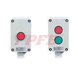 LA53-Explosion-proof control button(IIC)